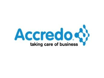 Accredo Accounting Software