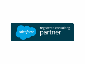 Salesforce ISV Partner